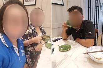 馬國女大生遇害蔡英文坦承疏失 父:已提國賠 若不判死將爭取引渡