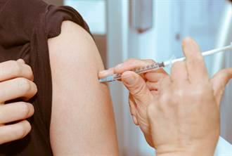 新冠疫苗「受試價」首曝光 1萬8營養金徵2萬人自願