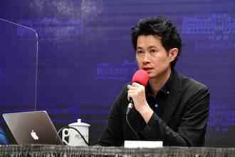 回應江啟臣批評美豬議題 行政院重申:該做的都有做