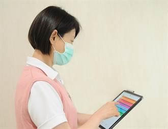 國泰醫院導入怡樂適療程 手術復原更舒適
