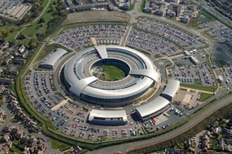 007也要懂中文!因應陸諜威脅 英情報機構擴大招募華語人才