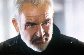 「影史最佳007」史恩康納萊逝世 妻憶:失智症已侵蝕他多年