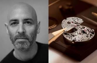 積家揭幕瑞士知名藝術家ZIMOUN全新創作聲音雕塑作品