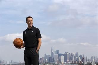 NBA》力挺厄文 納許:他在訓練營表現難以置信