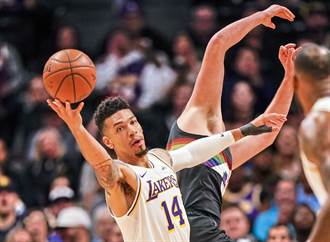 NBA》嘲諷快艇自大 格林:籃球之神教他們謙卑