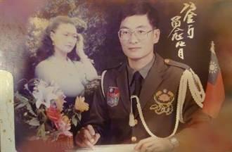金門召集老兵重遊  監院副祕書長劉文仕溫馨憶往事