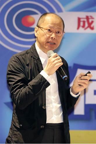 張毅辭世 學者譽:台灣文創產業的領頭羊
