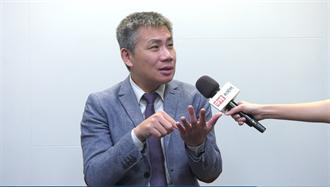 台南分局長遭拔官 名嘴嗆蘇揆:拔掉最好警察局長換來吃案