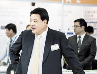 大賺疫波的韓國富豪-徐廷珍 開發新冠試劑 身價高漲