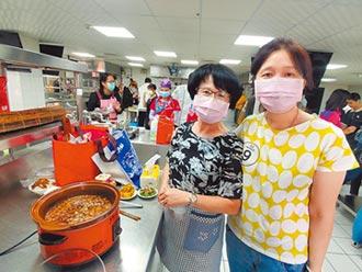 雲林滷肉飯 37組民間高手過招