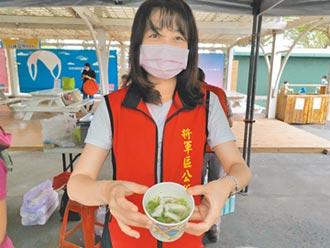 台南行銷虱目魚 50元拍賣