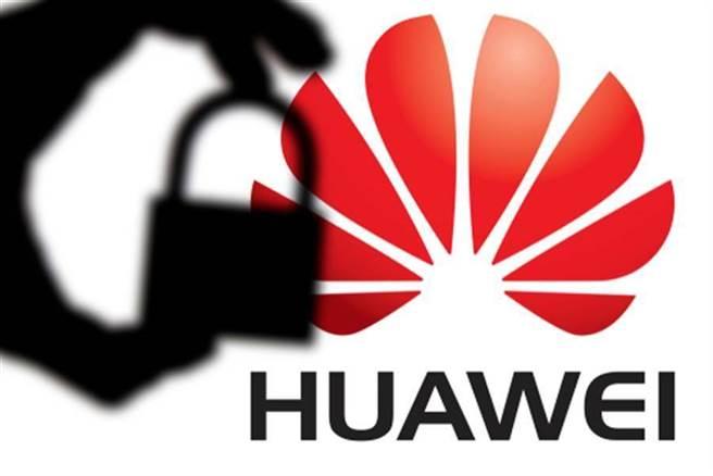 英媒指出,華為將在上海設立一座不使用美國技術的晶片廠,以確保華為就算在美國的制裁下,仍可獲得核心電信基礎設施業務方面所需的晶片。(圖/達志影像/shutterstock)
