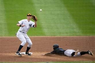 MLB》挽留打擊王 洋基先開合格報價