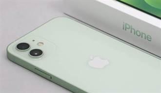 注意!iPhone 12相機僅可透過蘋果官方授權通路維修