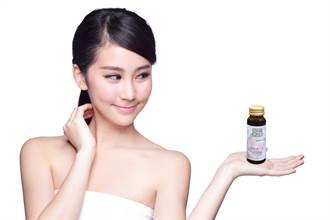 抗老少不了補充膠原蛋白 營養師曝挑選3大關鍵肌膚彈潤有感