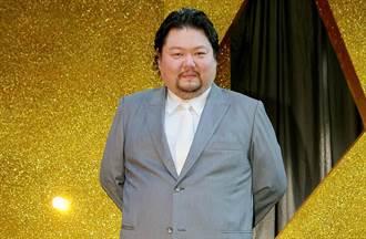 「台灣綜藝大哥」和黃渤合作身價翻漲 猝死留遺孀償還千萬房貸