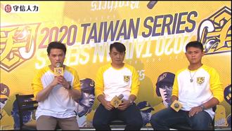 台灣大賽》2戰近120萬人次 兄弟Twitch頻道觀看人次創新高