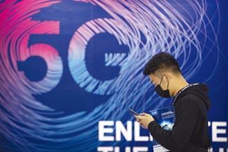 半導體產業2021年瞄準5G、AI、車電商機 漢唐兩岸通吃 訂單水漲船高