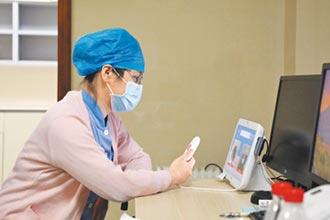 疫情商機 穿戴裝置、共享照顧夯