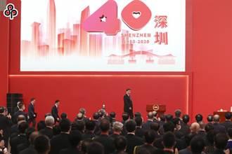 陸學者:香港如何做好面向大陸的開放