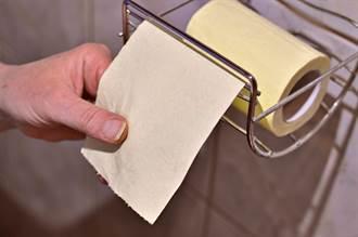 常被誤認腸躁症 成天狂跑廁所拉肚子  小心潰瘍性結腸炎