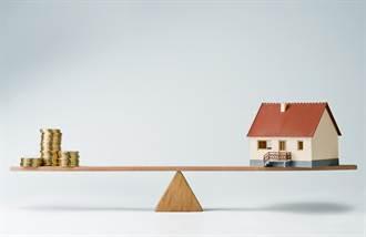 如何安然度過晚年?租房、買房或是與人共老 最重要的是要有錢