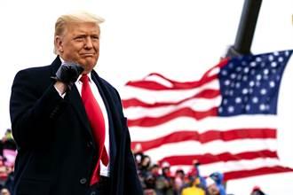 影》全美第1張總統大選選票開出了 川普領先拜登6票