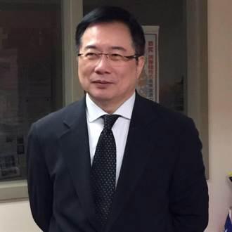 女大生命案 蔡正元:讓受害者家屬當立委對抗廢死教徒才是「Taiwan can help」