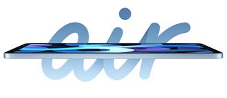 新品報到 蘋果第4代iPad Air與第8代iPad官網上架開賣