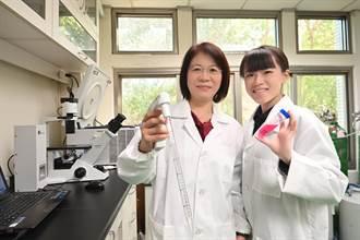 清華大學發現生物標記 精準標靶治胃癌