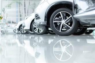 陸新能源車產業規劃出爐 劃定未來15年發展關鍵