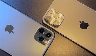 [評測]iPhone 12 Pro vs iPhone 11 Pro Max 超廣角夜拍提升明顯