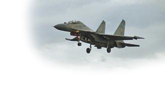印度戰略調整 部署重兵應對中國