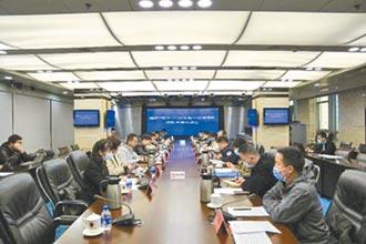 北京雙11防弊 邀9大電商喝咖啡