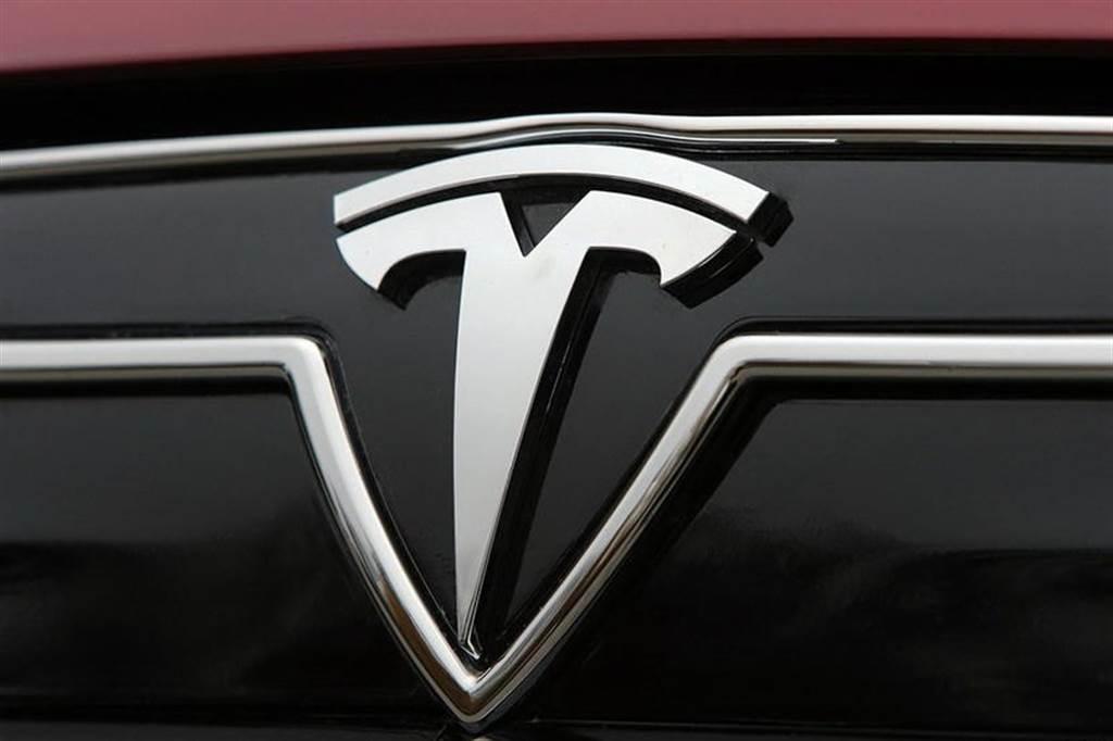 電池回收方式不合規定:特斯拉在德國面臨四億元的高額罰金