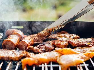 吃燒肉會選肉片還是大肉塊? 營養師曝選擇原因 多一步驟大降致癌機率