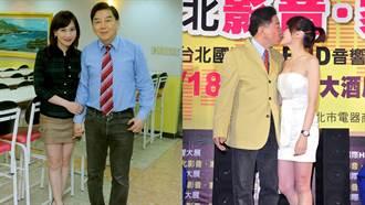 高國華「國道喇舌」小三陳子璇 扶正後10年慘被綠