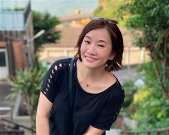 中天新聞今被關台 王淺秋:台灣新聞史即將寫下黑暗的一頁