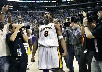 Kobe生涯最狂絕殺?歐尼爾:射太陽那一球