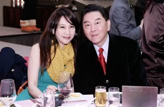 陳子璇小三扶正卻被綠 高國華親吐愛上她超意外原因