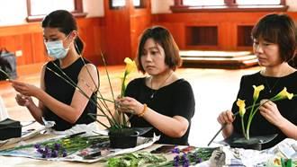 慶逍遙園重生 高市文化局辦系列講座