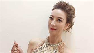 16歲被問是不是處女 楊繡惠遇變態導演怒飆6字經
