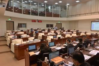 因應美豬進口專案報告 新竹市校園百分百禁用美豬