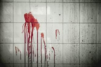 社會10點檔》姑嫂母女3吃滅門血案 15歲女遊學躲死劫 竟被凶手收養蹂躪