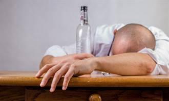 飲酒沒有安全量!研究:少量就有罹癌風險「會臉紅」更危險