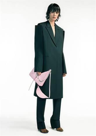 Givenchy在台驚傳歇業