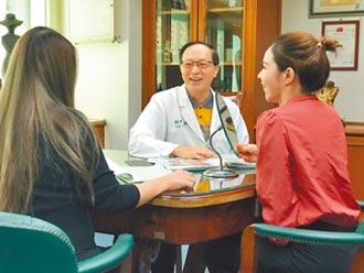 高雄醫界呼籲 推動醫療觀光