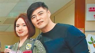 被爆欠500萬債留前妻償還 劉至翰轟瞎扯雇8律師打官司