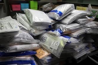 單威州就9千萬  川普要求重新計票 誰買單