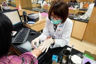 基因治療技術大躍進 可應用修復血液疾病